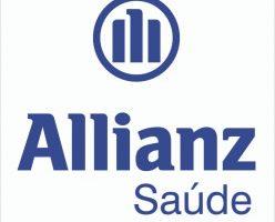 allianz_saude