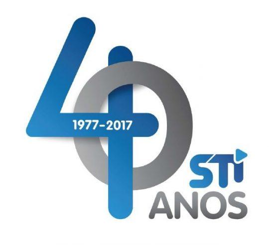 1977 – 2017